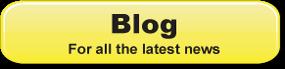Music Bus Blog