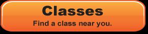 Music Bus Classes